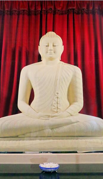 YMBA Maharagama